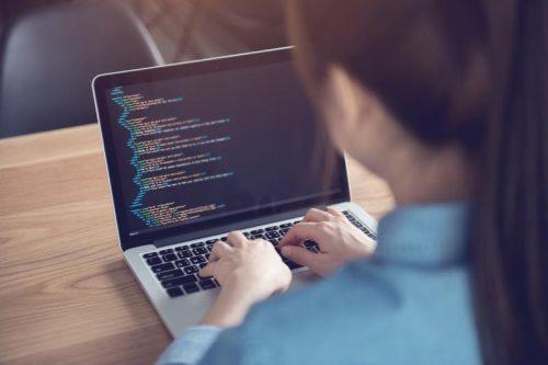[日本工作]在日本做IT程序员是什么样的体验?