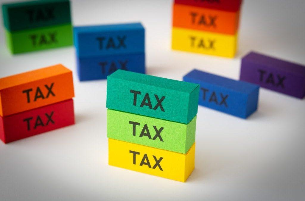 [日本工作]在日本成为自由职业者(Freelancer)后需要交哪些税?